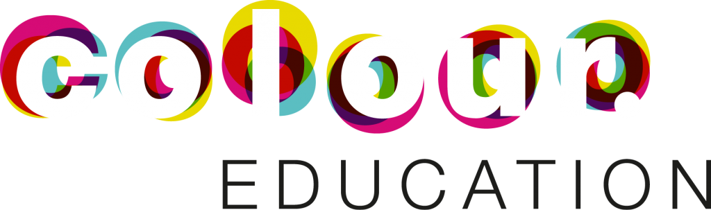 colour.education Logo