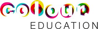 Colour Education Logo