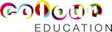 Colour Education Branding