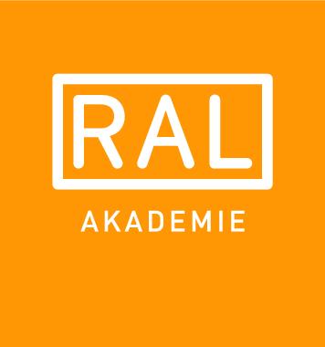 RAL Akademie Logo