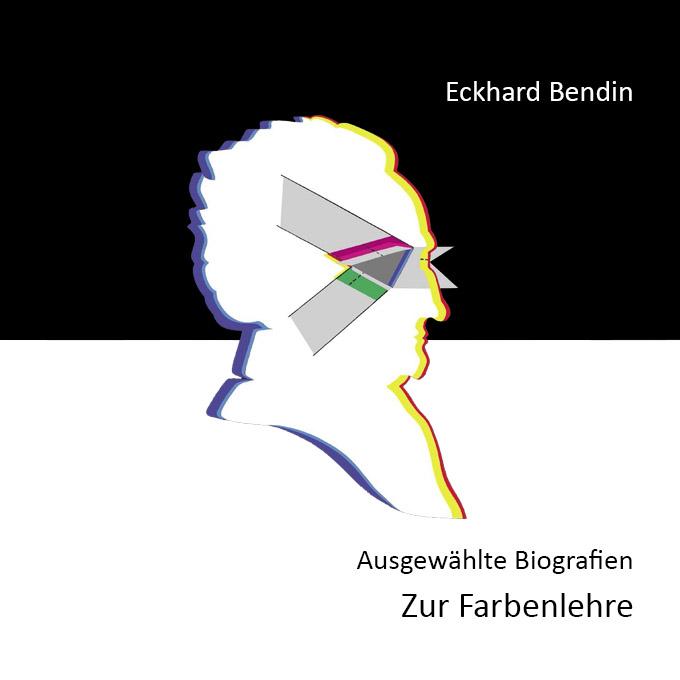 Ausgewählte Biografien - Zur Farbenlehre