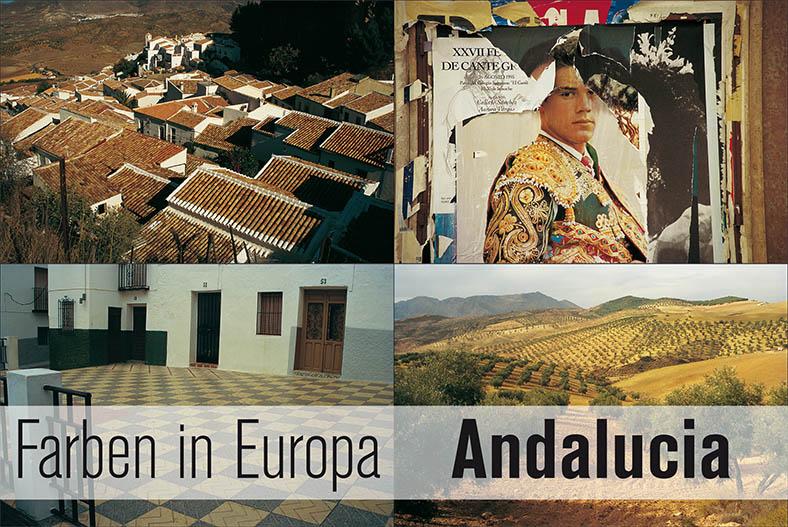 17_Andalucia